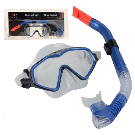4689d6209508ac Snorkelsets voor volwassenen bij Speelgoed voordeel, altijd de ...